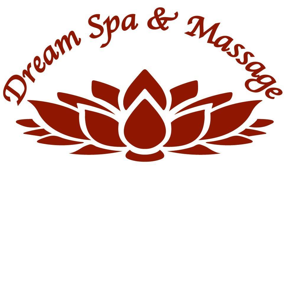 Dream Spa & Massage