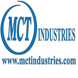MCT Industries Inc.