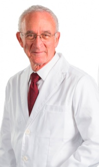 Roger Friedenthal MD, FACS image 0