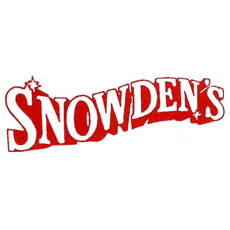 Snowden's Roofing Inc