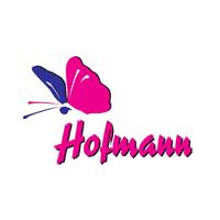 Logo von Bernd Hofmann Malermeister
