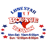 Lone Star Bounce Town of Alvin