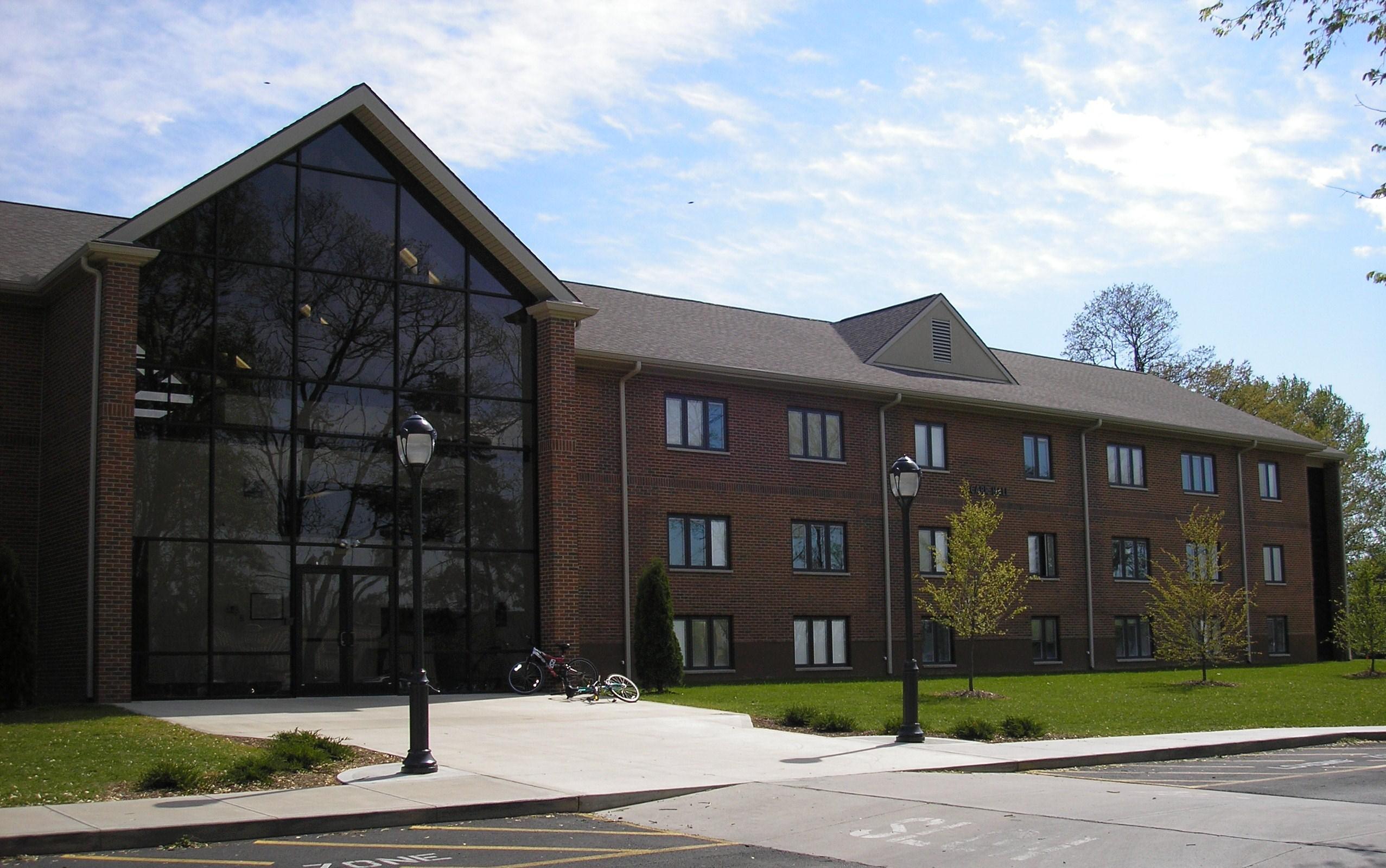 Sebald Architects Inc
