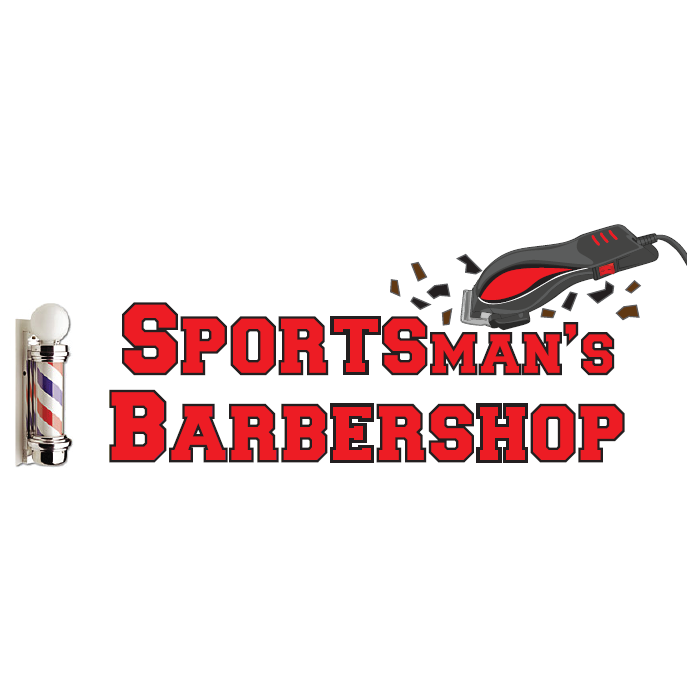 Sportsman Barbershop