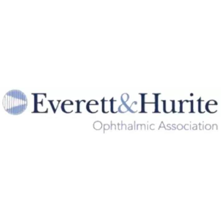 Everett & Hurite Ophthalmic Association image 2