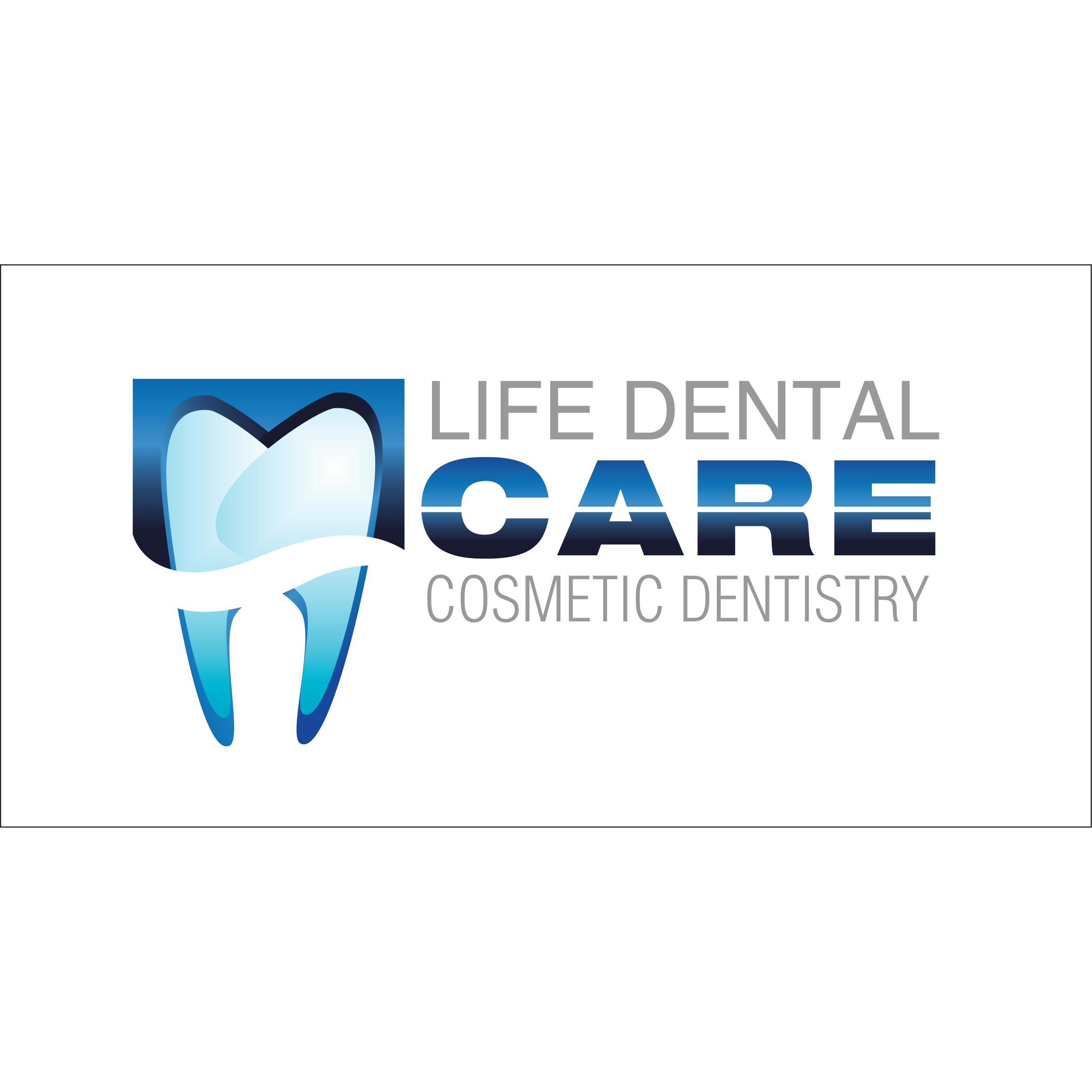 Zawadzky Javier M-Life Dental Care image 4