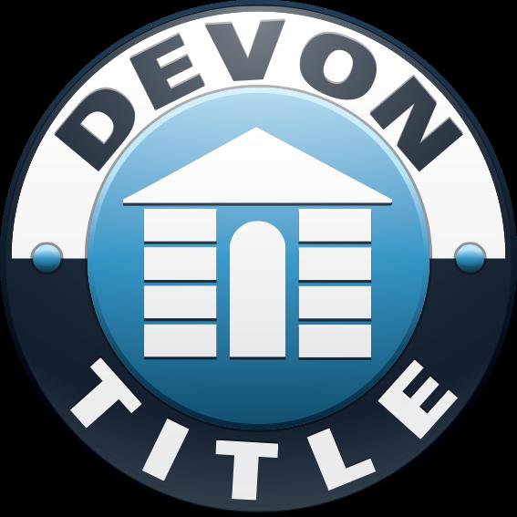 Devon Title Agency