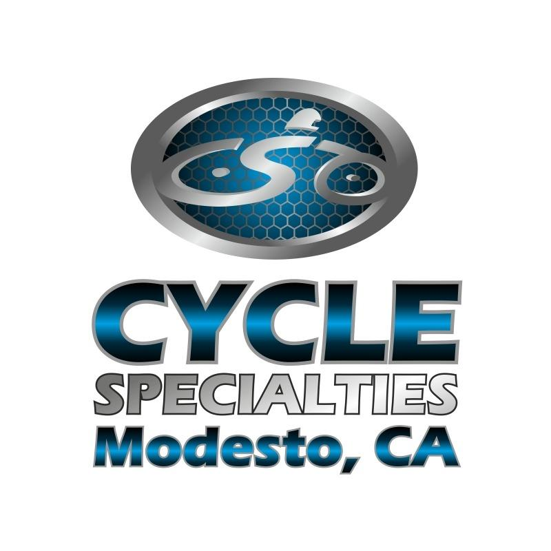 Cycle Specialties, Inc. image 1