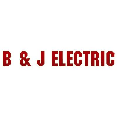 B & J Electric image 0