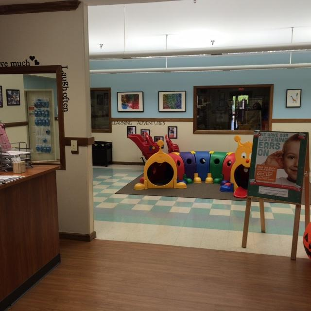 Auburn Hills KinderCare image 4