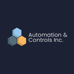 Automation & Controls, Inc.