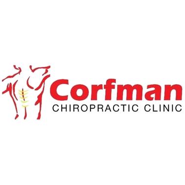 Corfman Chiropractic Clinic image 0