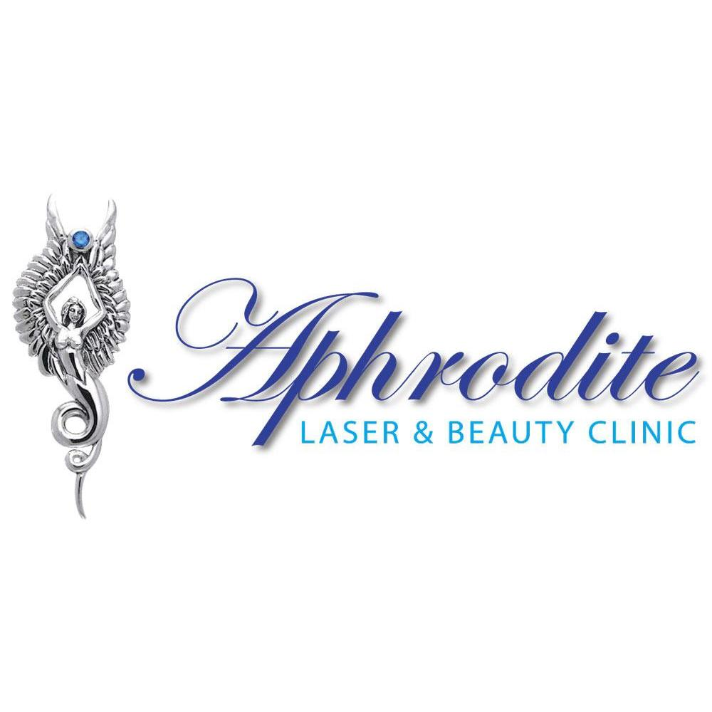 Aphrodite Laser & Beauty Clinic, 3D Aesthetic Ireland