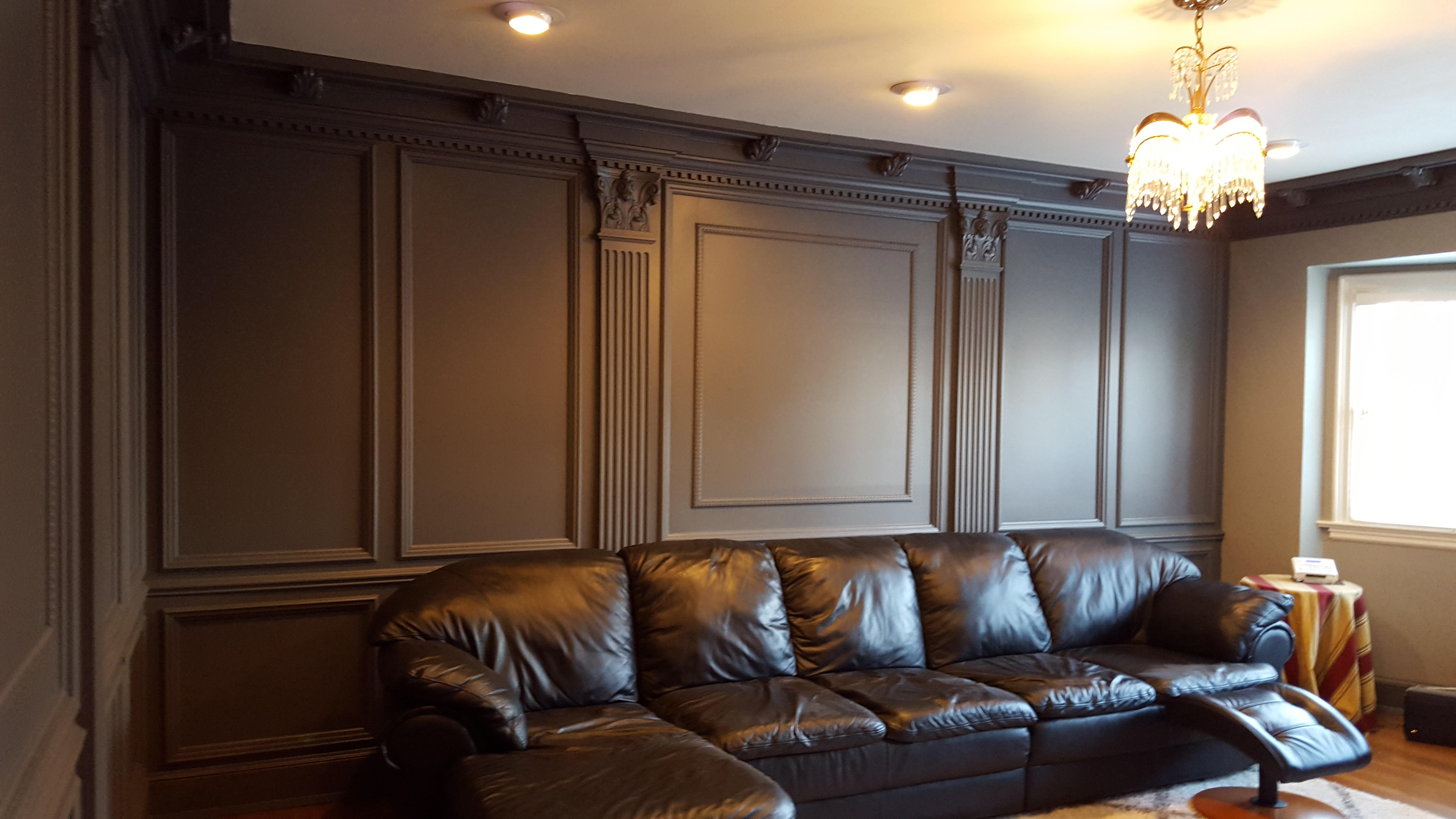 Sommers Painting LLC image 0