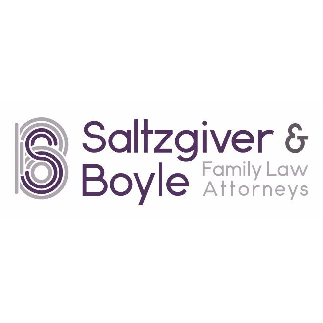 Saltzgiver & Boyle Family Law Attorneys
