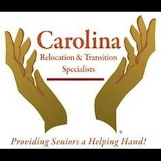 Carolina Relocation and Transition Specialists image 3