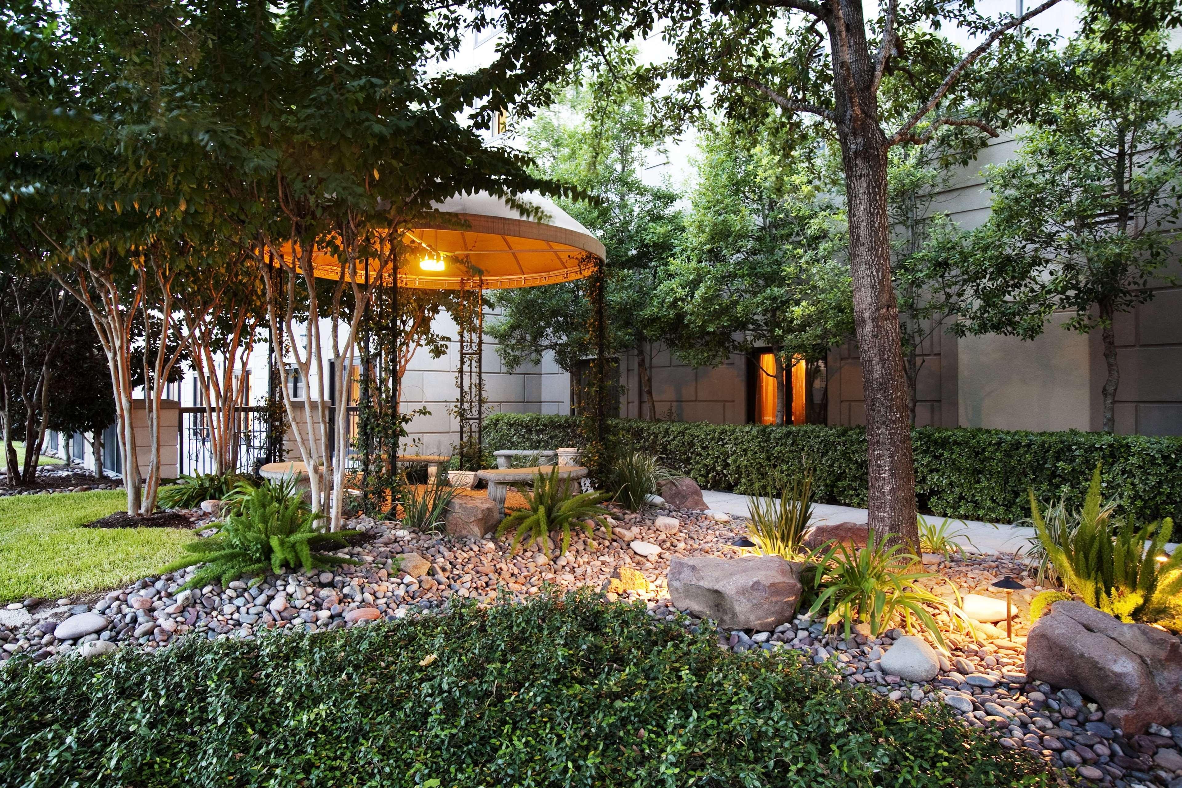Hilton Garden Inn Houston NW/Willowbrook image 9