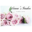 Leana's Garden Floral Gifts image 11