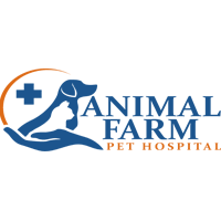 Animal Farm Pet Hospital image 2