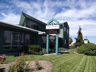 Calbom & Schwab, P.S.C - Moses Lake, WA