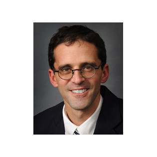 David Rosman, MD