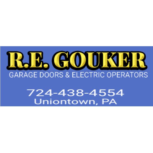 R e gouker garage doors for 10 x 7 garage door canada