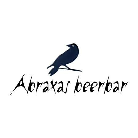 Logo von Abraxas Beerbar