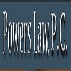 John T. Powers, Jr., PC