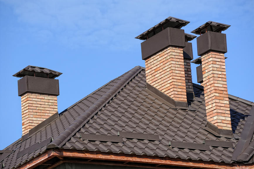 Bondoc Roofing image 2