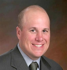 Kevin Dolen - Ameriprise Financial Services, Inc.