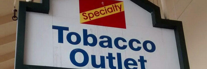 Specialty Tobacco Outlet image 8