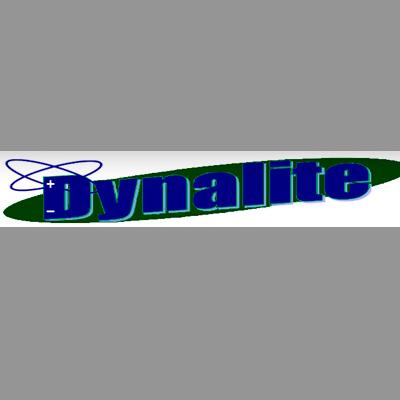 Dynalite Battery
