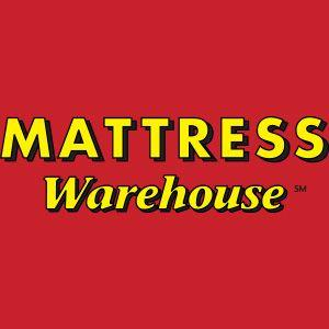 Mattress Warehouse of California - Lexington Park