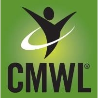 Center for Medical Weight Loss; Long Island Weight Loss Institute