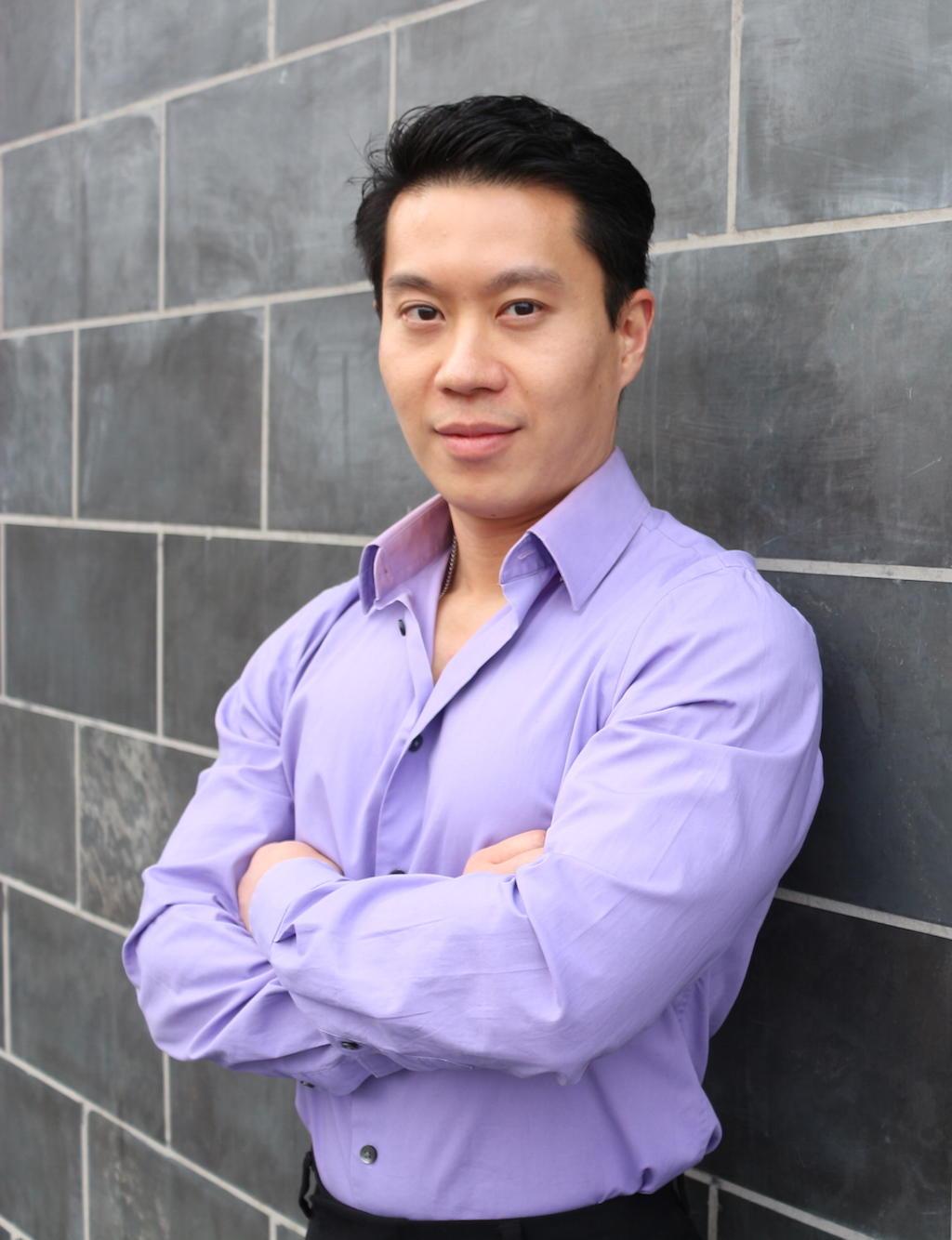 Dr. Roger Tsai, M.D. Plastic Surgery image 1