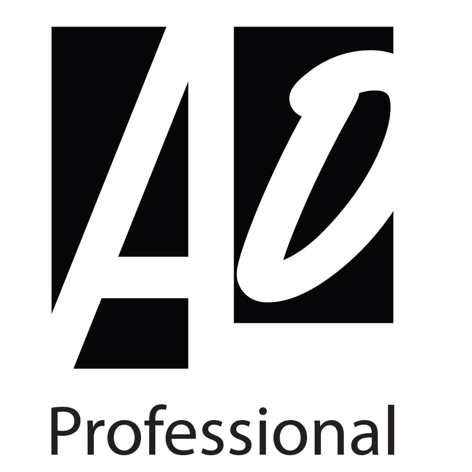 ALD Professional image 1