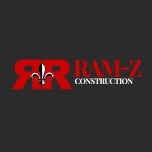 Ram-Z Construction