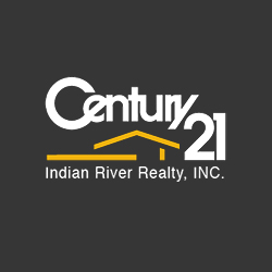 C21 Indian River Realty - Indialantic, FL 32903 - (321)723-4747   ShowMeLocal.com