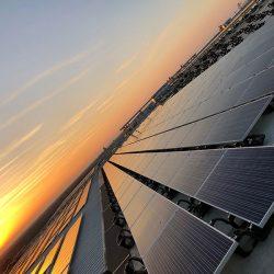 Premier Renewables image 2