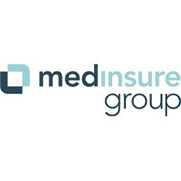 MedInsure Group image 0