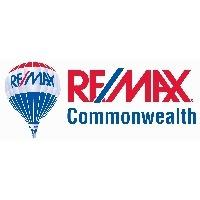 RE/MAX Commonwealth