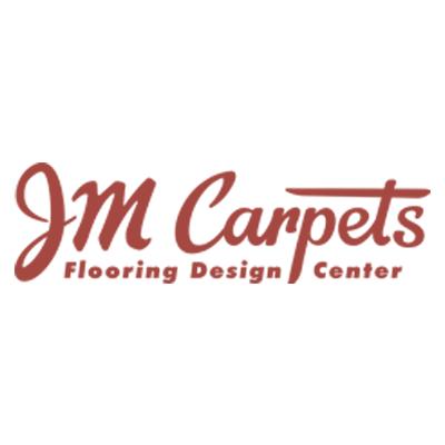 Jm Carpets Flooring Design Center image 0