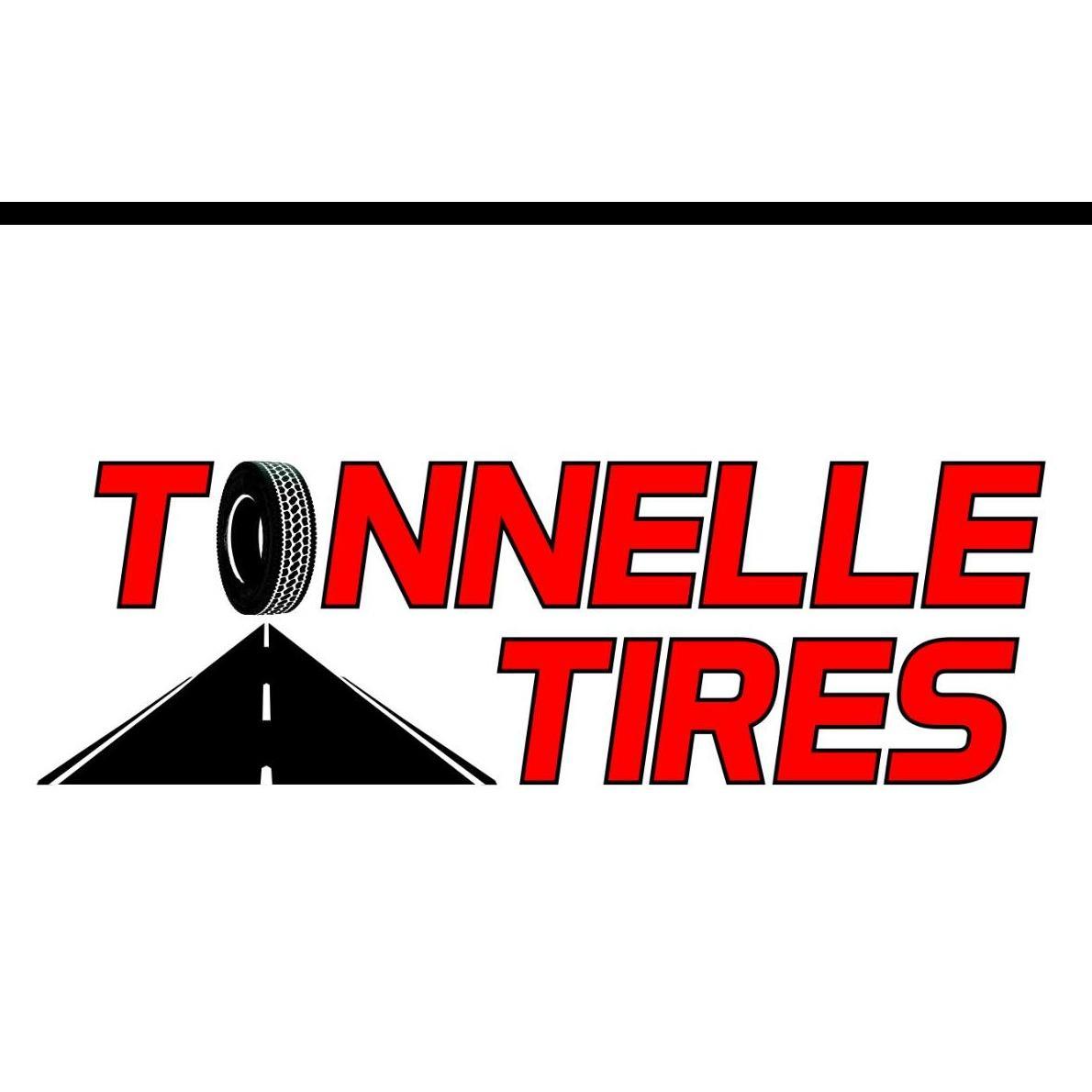 TONNELLE TIRE SERVICE