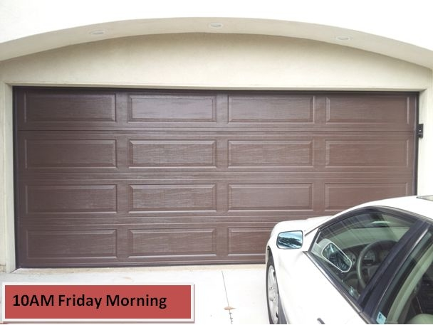Pro-Line Garage Door Inc. image 3