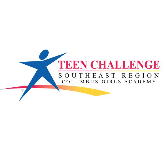 Teen Challenge Columbus Girls Academy image 2