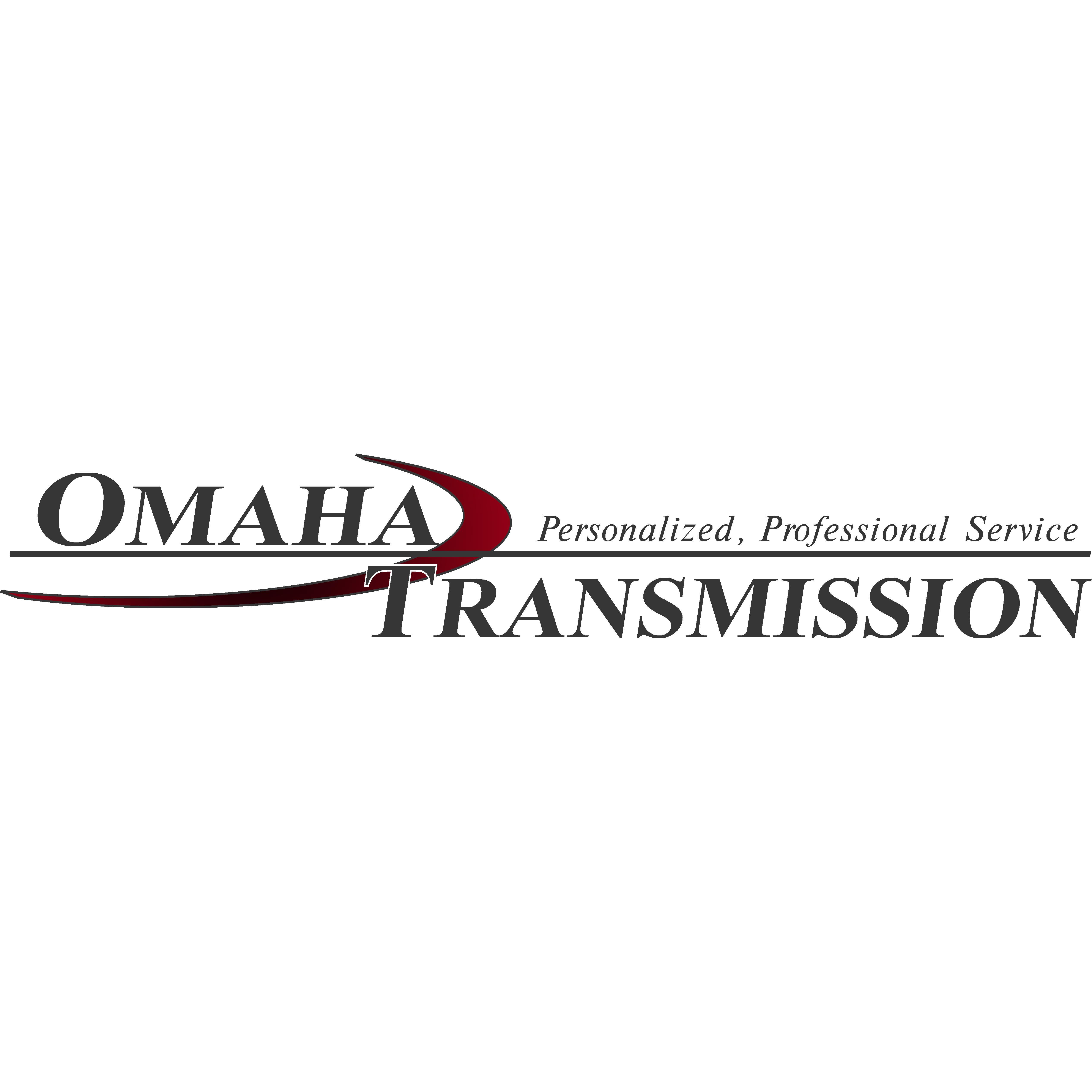 Omaha Transmission - Omaha, NE - Auto Parts
