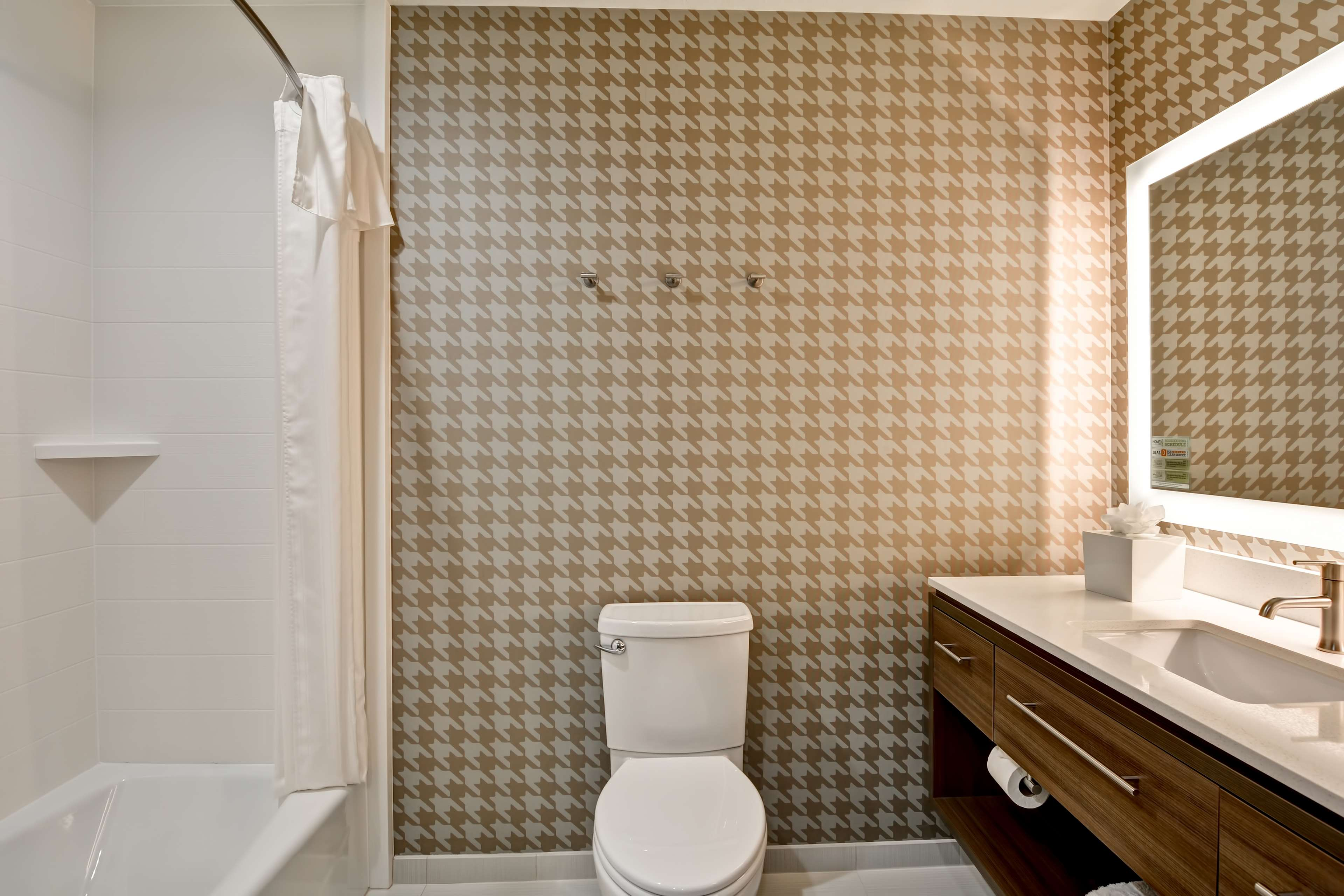 Home2 Suites by Hilton OKC Midwest City Tinker AFB image 31