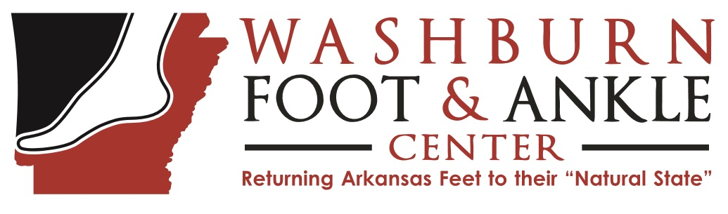 Washburn Foot & Ankle Center