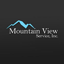 Mountain View Service, Inc.