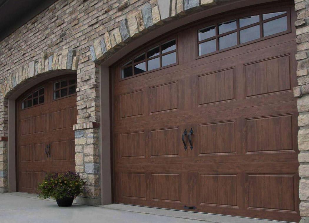 Garage Door Repair Scranton PA image 4